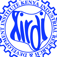 KIRDI